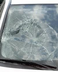 Auto Glass Replacement and Windshield Replacement, Scituate MA, Cohasset MA, Hingham MA, Norwell MA