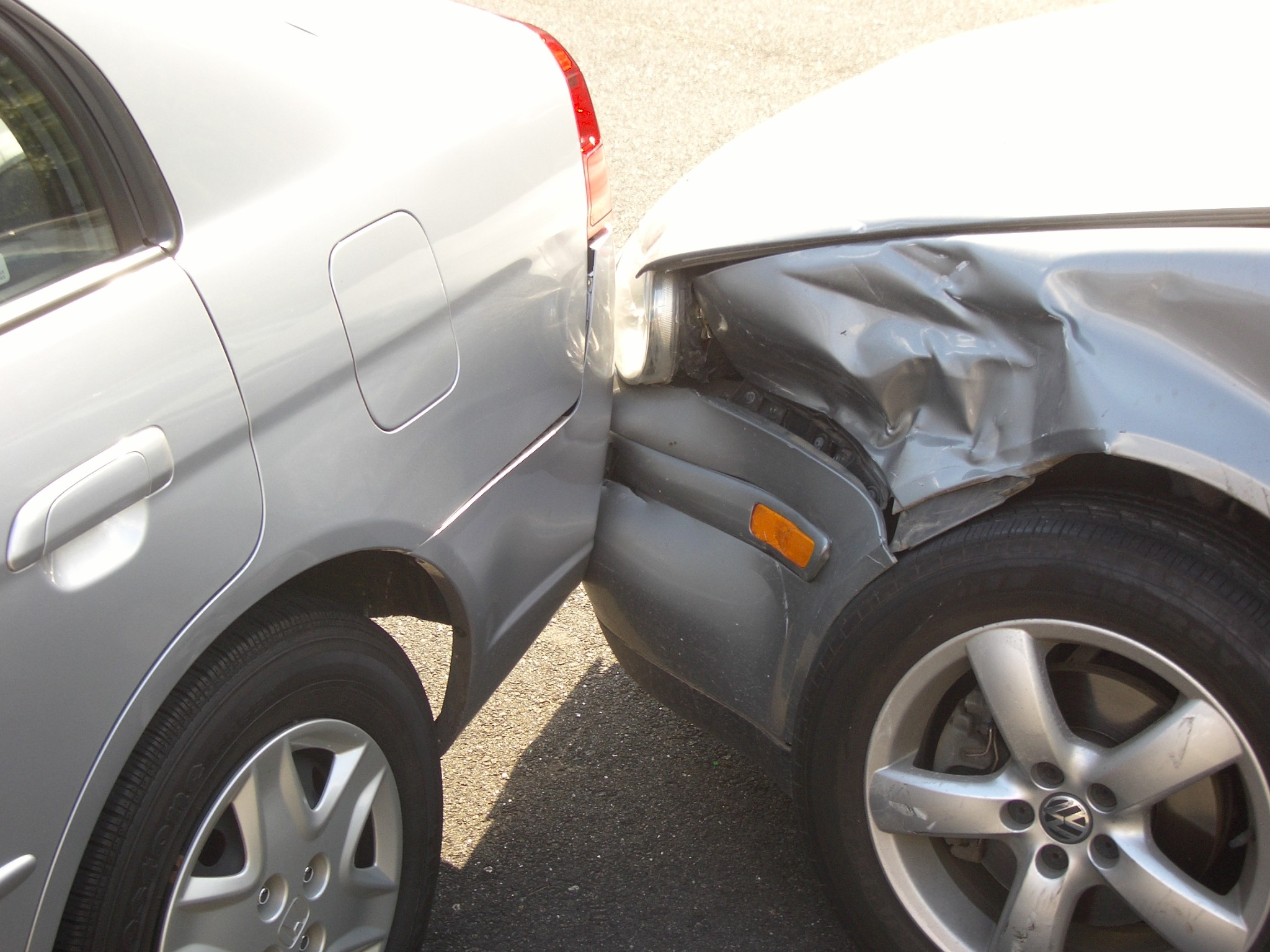 Auto Body Repair and Collision Repair, Scituate MA, Cohasset MA, Hingham MA, Norwell MA