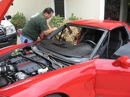 Car Glass Replacement and Windshield Repair, Scituate MA, Cohasset MA, Hingham MA, Norwell MA